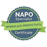 Workplace Specialist Badge.png