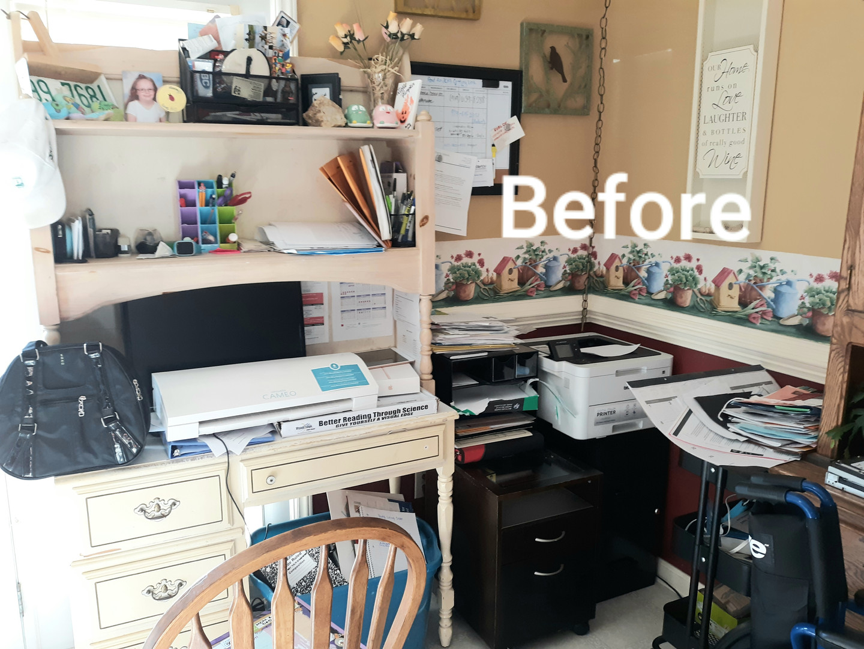 Kati office - before.jpg