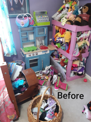 Teagan's room - before.jpg