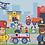 """Thumbnail: """"Hometown Heroes"""""""