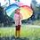 "Thumbnail: ""Rainbow Dreamers"""