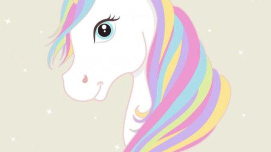 """""""Unicorn Wishes"""""""