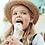 "Thumbnail: ""Ice Cream Fundae"""