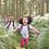 "Thumbnail: ""Happy Hikers"""