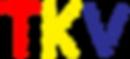 Tan Kap Vini Logo