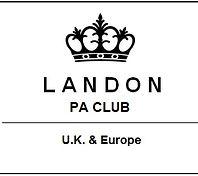 Landon Bespoke, Landon PA Club