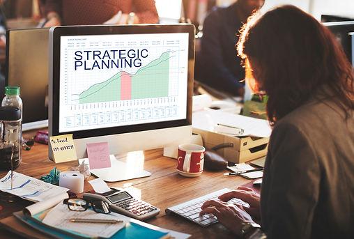 strategic-plan-marketing-strategy-brand-