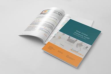 TOPA-Report-Brand-Transform.png