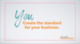 you-create-standard-brand-transform.png