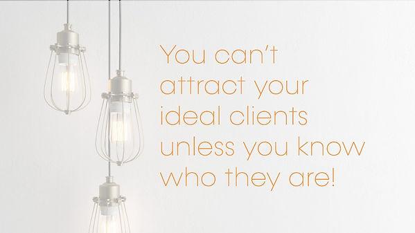 ideal-client-brand-transform.jpg