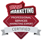 DTMCN-Professional-Services-badge.png