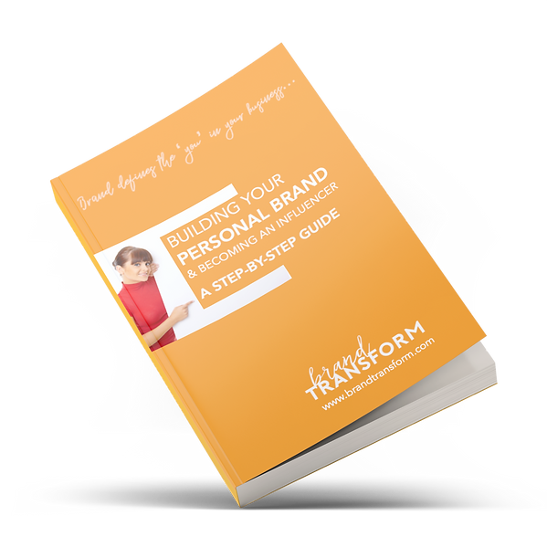 personal-brand-ebook.png