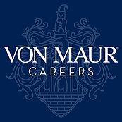 Von Maur Careers Logo.jpg