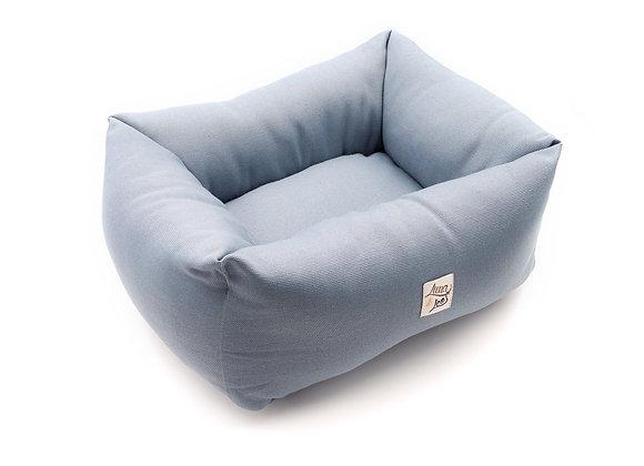 Mini divanetto per cuccioli e toy- linea Mood