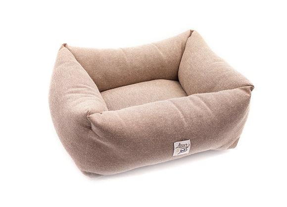 Mini divanetto per cuccioli e toy