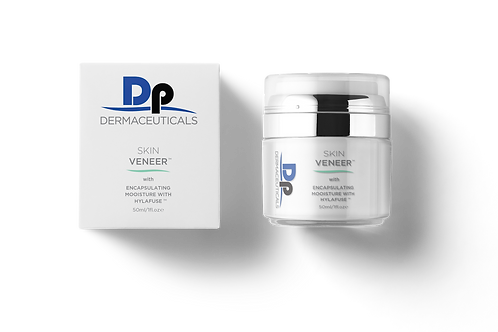 DP Dermaceuticals - SKIN VENEER 50ML