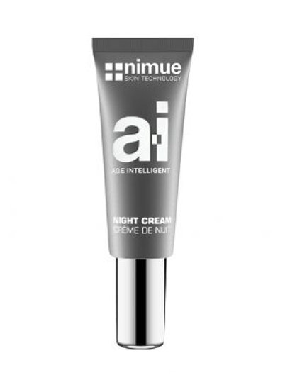 NIMUE - a.i. NIGHT CREAM 50 mL