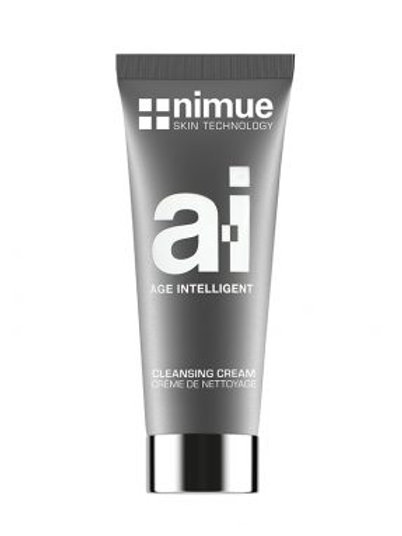 NIMUE - a.i. CLEANSING CREAM 100 mL