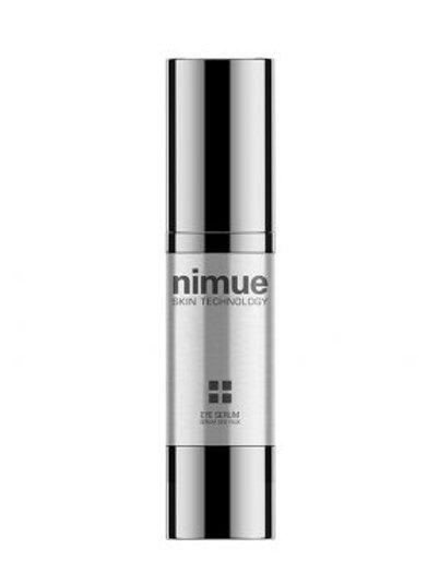 NIMUE - EYE SERUM 15 mL