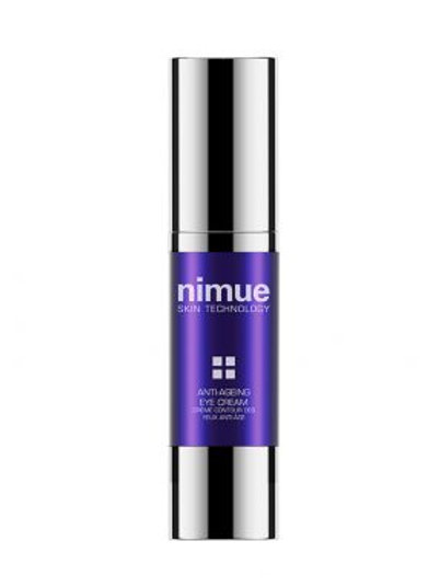 NIMUE - ANTI AGEING EYE CREAM 15 mL