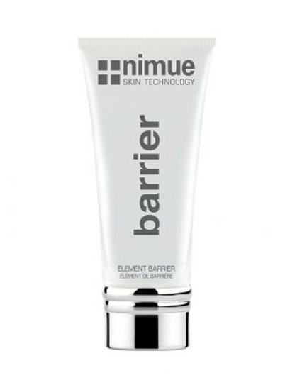 NIMUE - ELEMENT BARRIER 100 mL