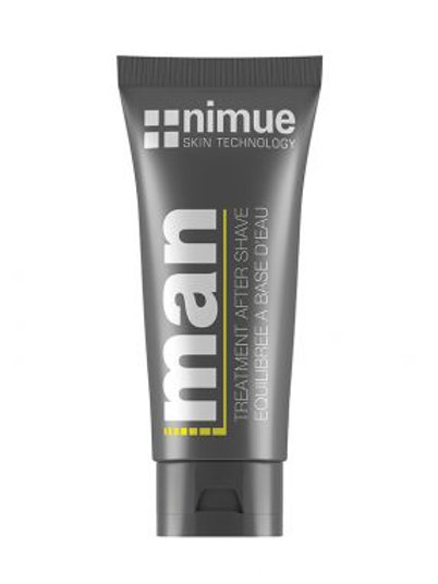 NIMUE - TREATMENT AFTERSHAVE 100 mL