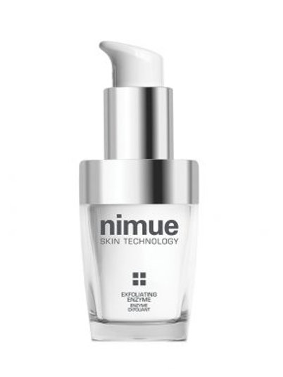 NIMUE - EXFOLIATING ENZYME 60 mL