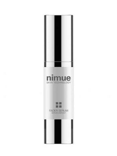 NIMUE - FADER SERUM 30 mL