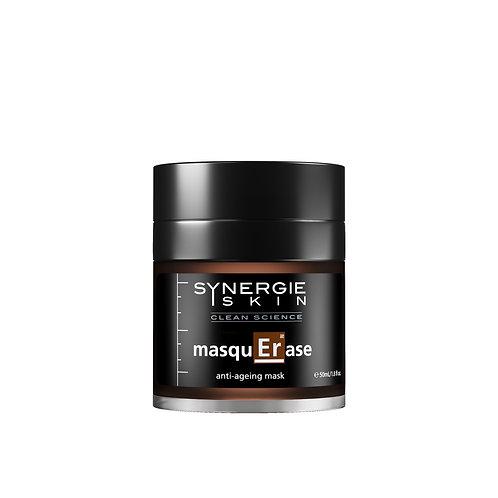 Synergie Skin - MASQUERASE