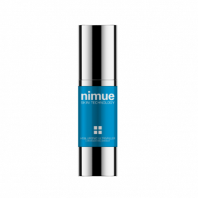 NIMUE - HYALURONIC ULTRA FILLER 30 mL