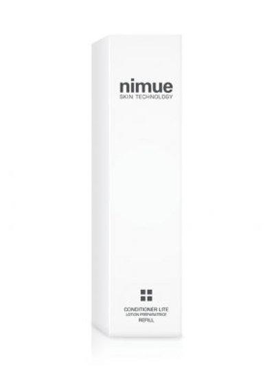 NIMUE - CONDITIONER LITE refill 140 mL