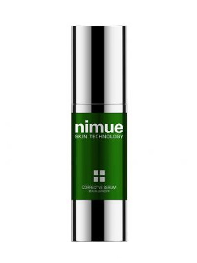 NIMUE - CORRECTIVE SERUM 30 mL