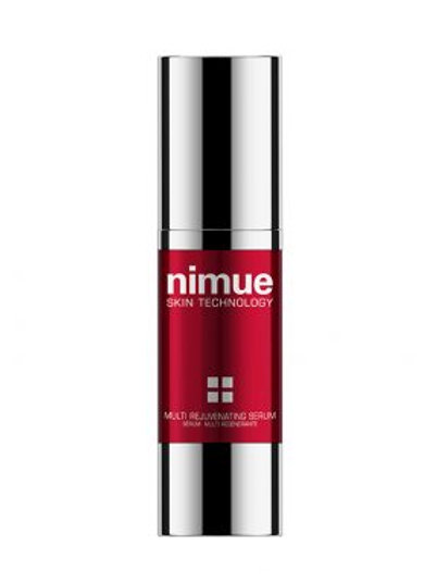 NIMUE - MULTI REJUVENATING SERUM 30 mL