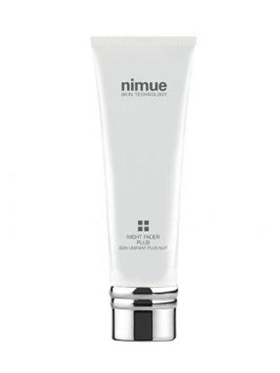 NIMUE - NIGHT FADER PLUS TUBE 50 mL