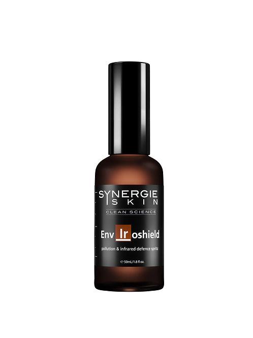 Synergie Skin - ENVIROSHIELD