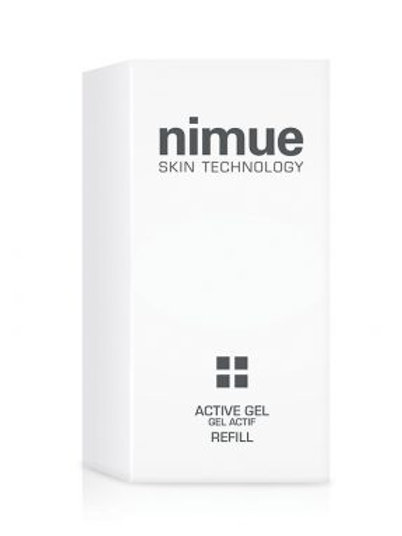 NIMUE - ACTIVE GEL – REFILL 60 mL