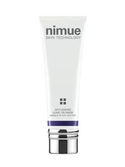NIMUE - ANTI AGE LEAVE ON MASK 60 mL
