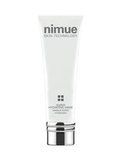 NIMUE - SUPER HYDRATING MASK 60 mL