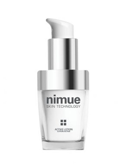 NIMUE - ACTIVE LOTION 60 mL