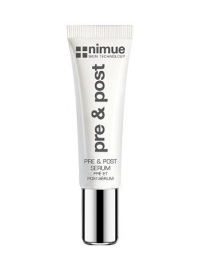 NIMUE - PRE+POST SERUM 30 mL