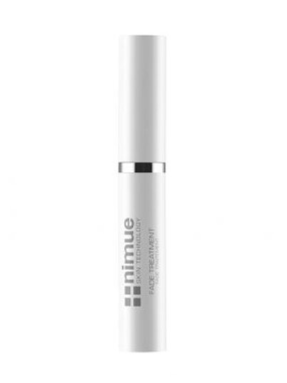 NIMUE - Spot Treatment Pen for Acne in Adults