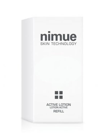 NIMUE - ACTIVE LOTION – REFILL 60 mL NEW