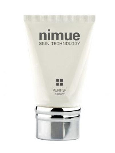 NIMUE - PURIFIER 50 mL