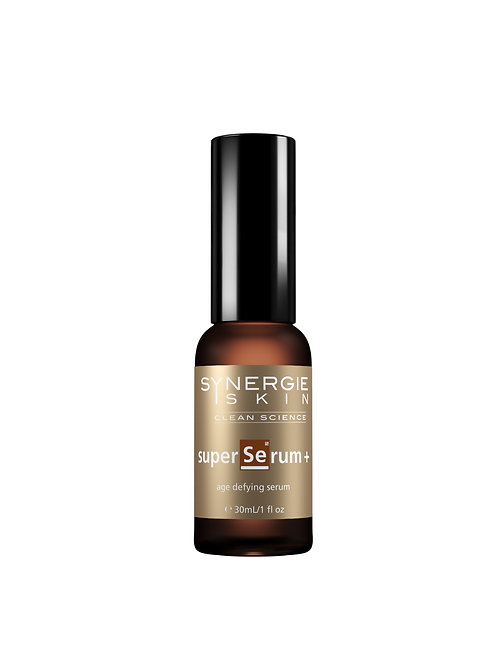 Synergie Skin - SUPERSERUM+