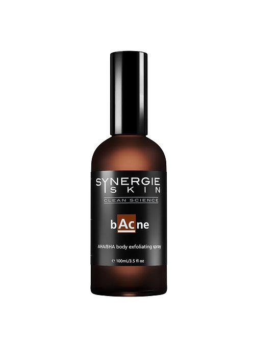 Synergie Skin - BACNE