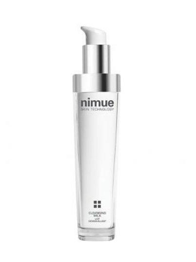 NIMUE- CLEANSING MILK 140 mL