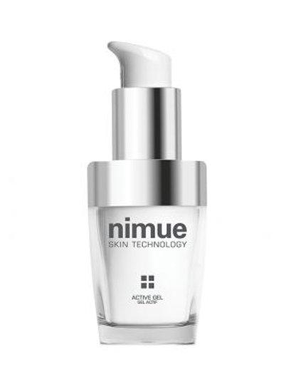 Nimue - ACTIVE GEL 60 mL