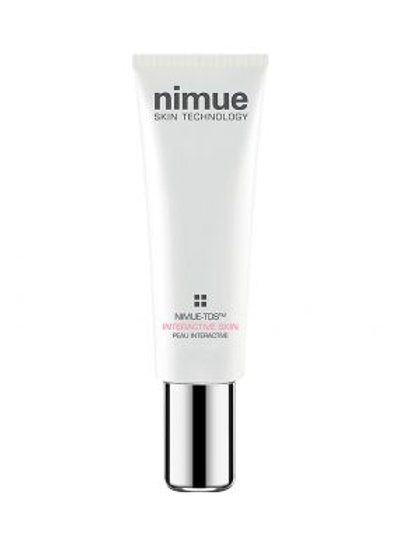 NIMUE - TDS INTERACTIVE SKIN 30 mL