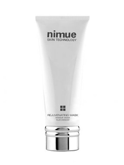 NIMUE - REJUVENATING MASK 60 mL