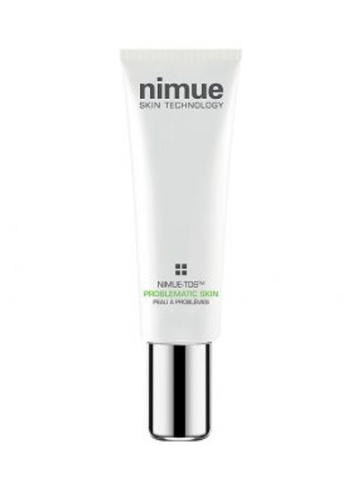 NIMUE - TDS PROBLEMATIC SKIN 30 mL
